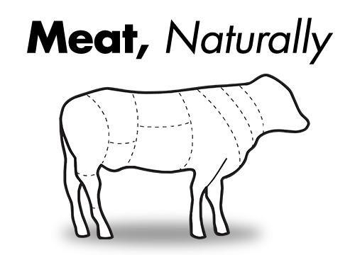 Meat Naturally